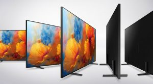 review televizoare 4k uhd